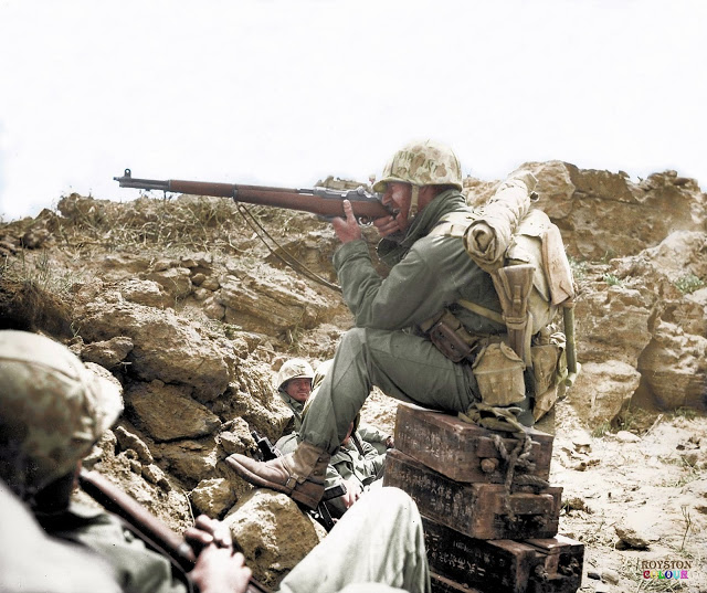 WW2 photo#26