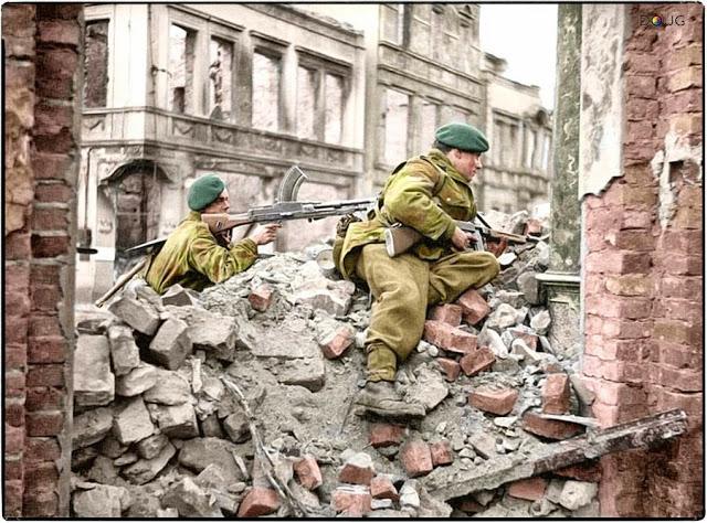 WW2 photo#27