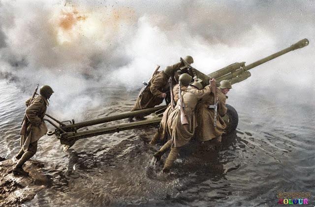 WW2 photo#28