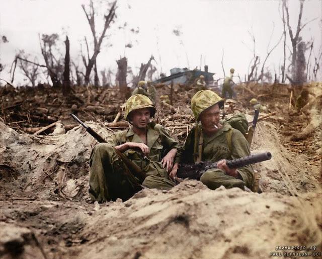 WW2 photo#29