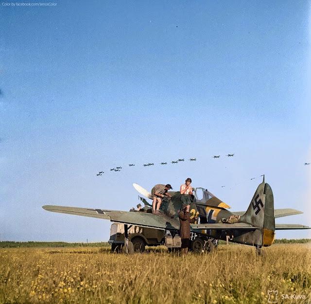 WW2 photo#3