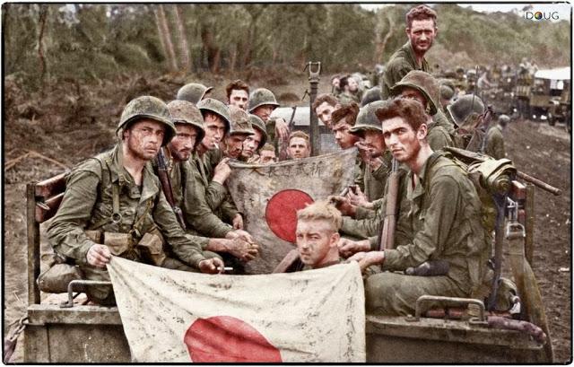 WW2 photo#31A