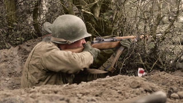 WW2 photo#32