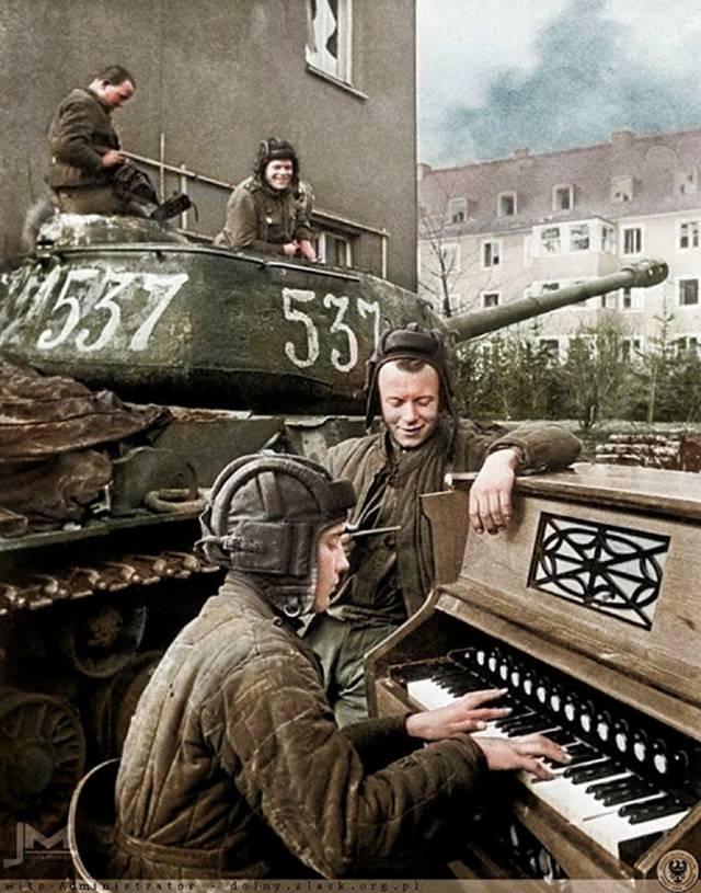 WW2 photo#33