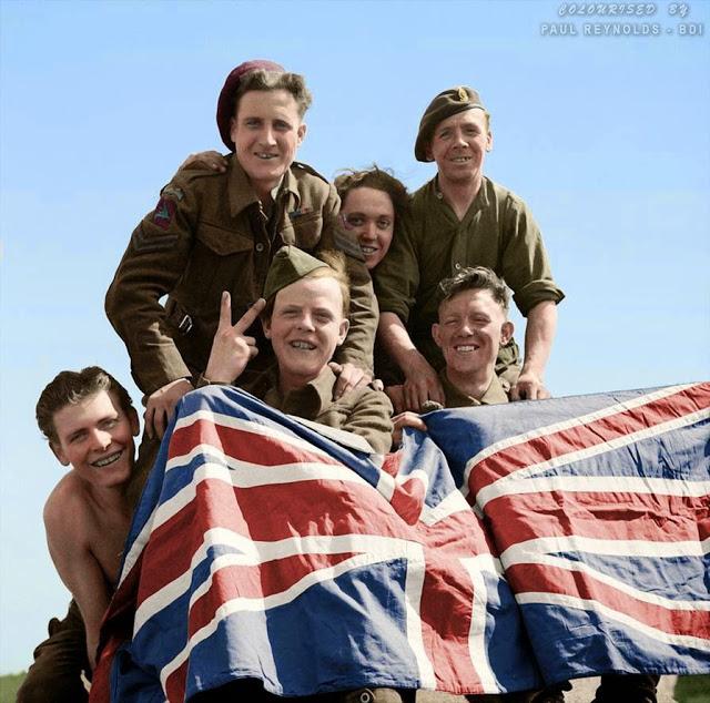 WW2 photo#36