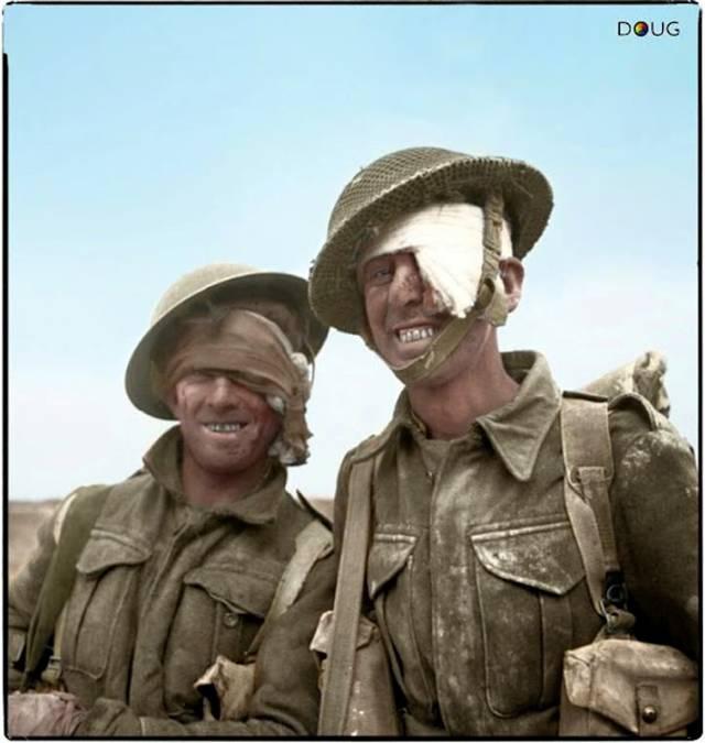 WW2 photo#39