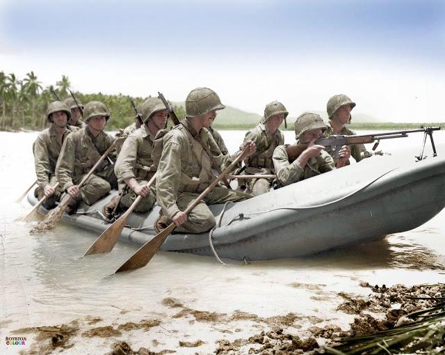 WW2 photo#40