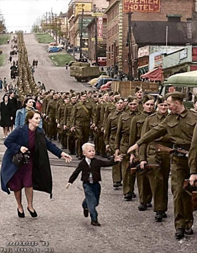 WW2 photo#42