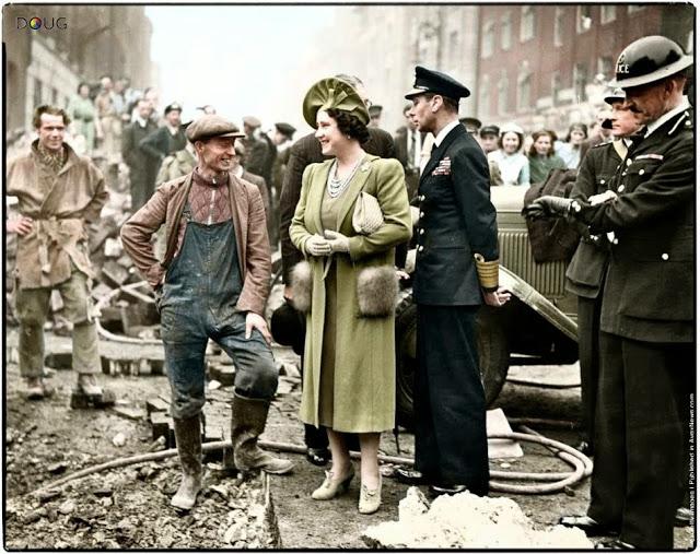 WW2 photo#43