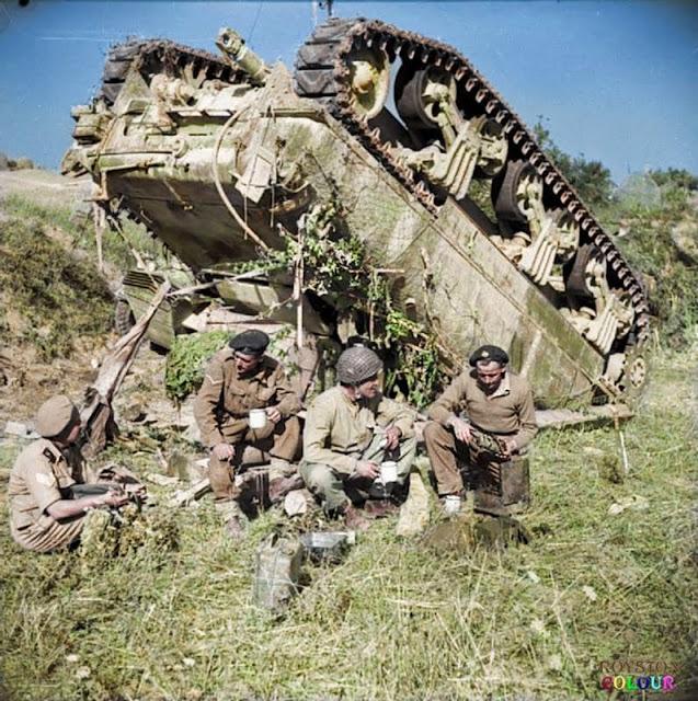WW2 photo#45