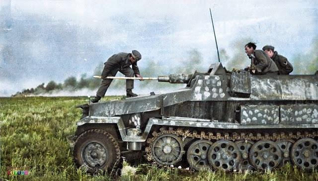 WW2 photo#5