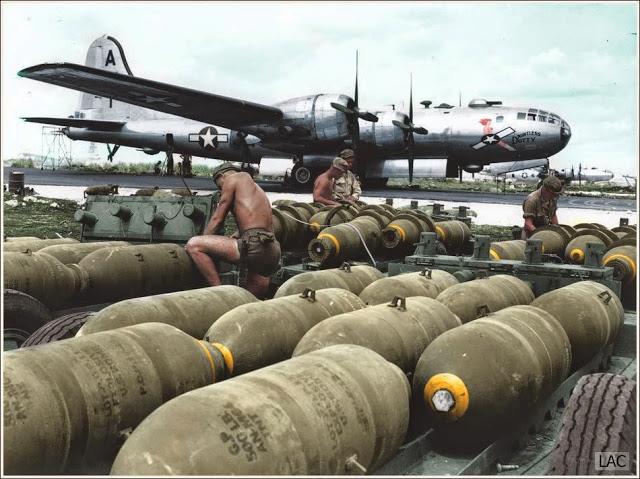 WW2 photo#6
