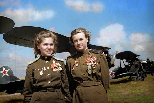 WW2 photo#7-
