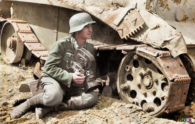 WW2 photo#8