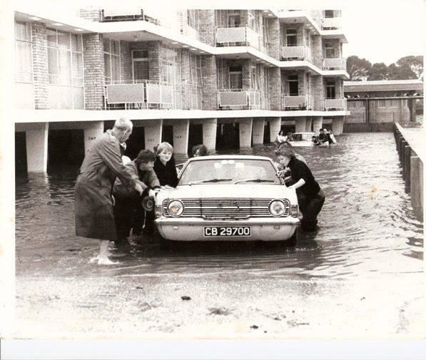 PE Flood#11