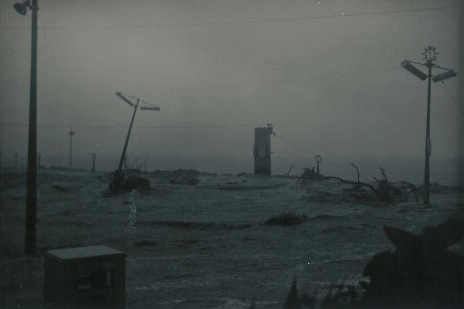 PE Flood#17