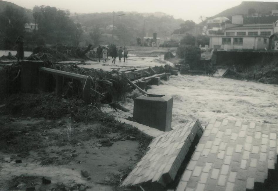 PE Flood#19