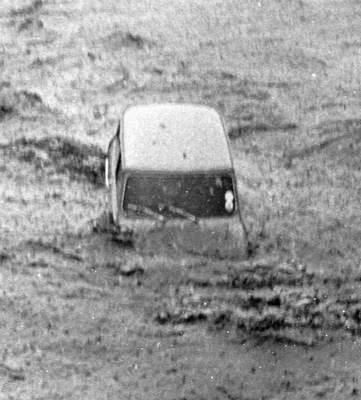 PE Flood#21