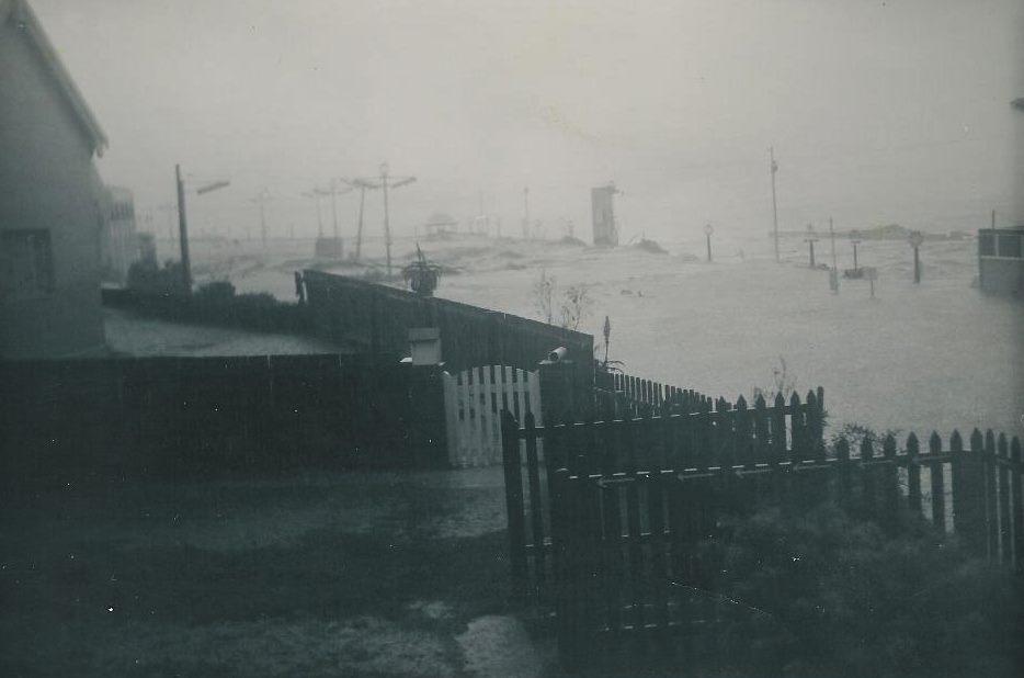 PE Flood#30