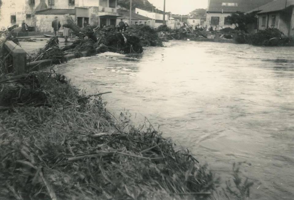 PE Flood#32