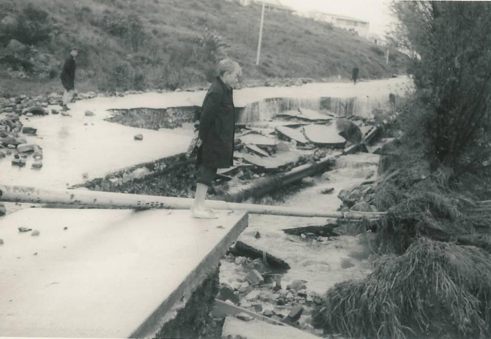 PE Flood#34