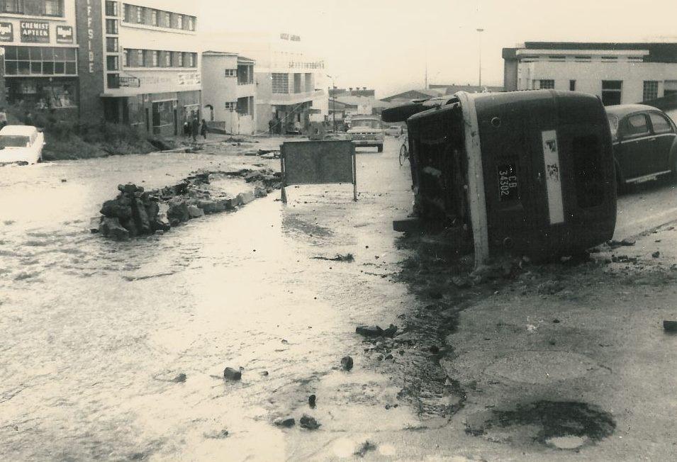 PE Flood#35