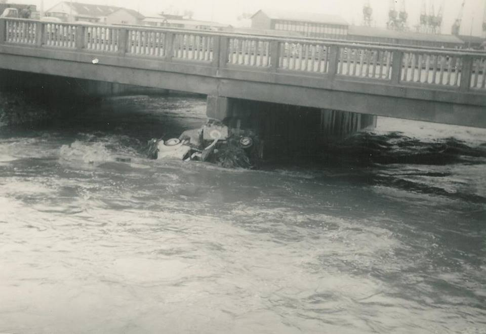 PE Flood#37