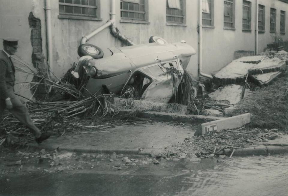 PE Flood#38