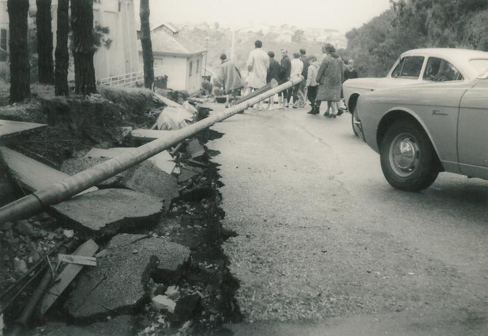 PE Flood#39