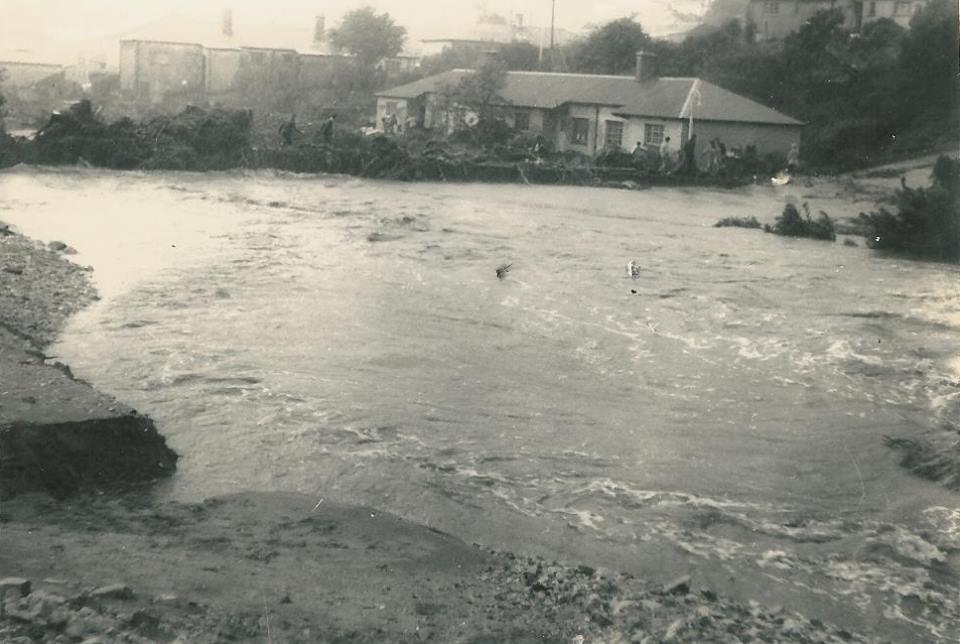 PE Flood#40