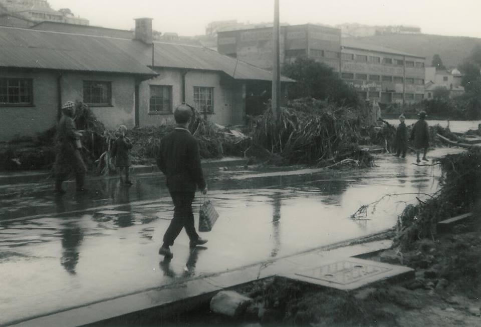 PE Flood#41