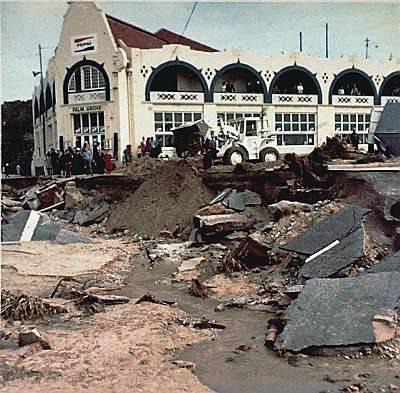 PE Flood#44