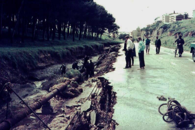 PE Flood#46