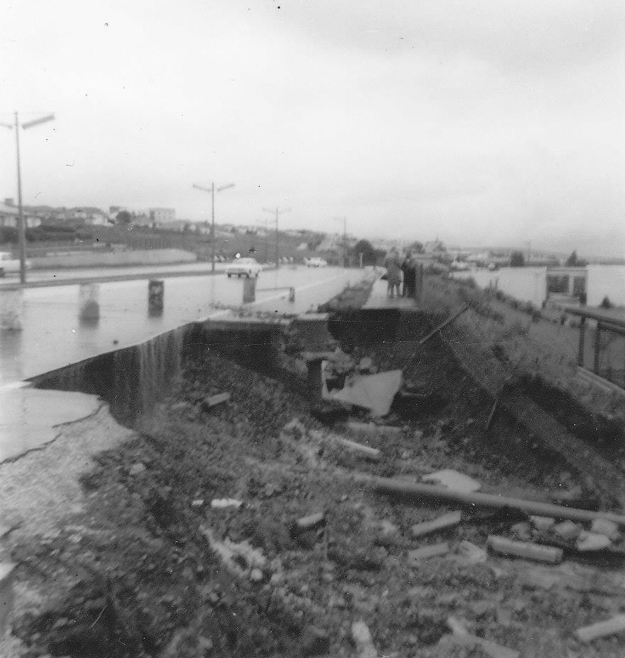 PE Flood#49