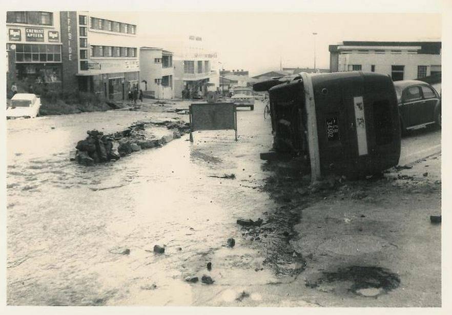 PE Flood#51
