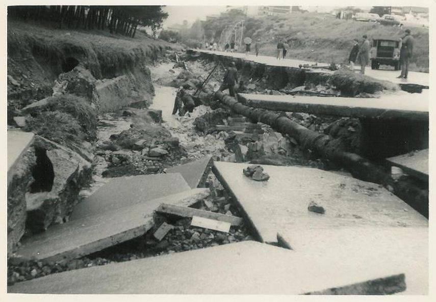 PE Flood#52