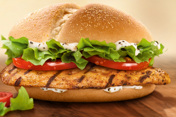 Burger-King-Tendergrill-Chicken-burger