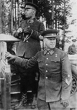 250px-Khalkhin_Gol_Zhukov_1939
