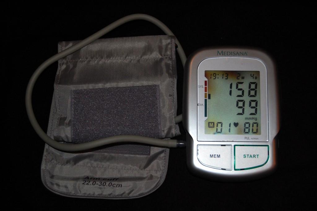 Grade_1_hypertension