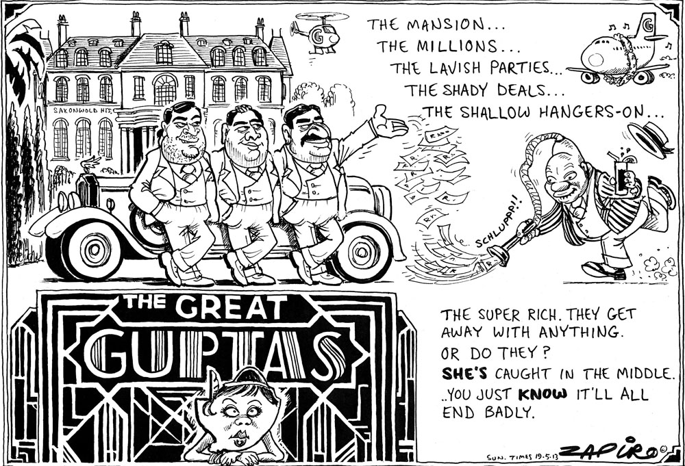 The_Great_Guptas