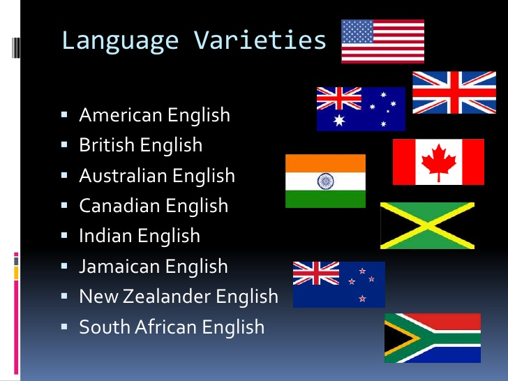 the-importance-of-language-varieties-and-regional-dialects-3-728
