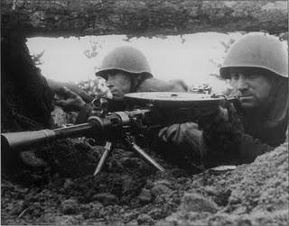 wehrmacht-lanza-nueva-linea-defensiva-zhukov--L-o2afpC