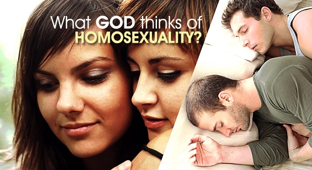 what-god-thinks-of-homosexuality
