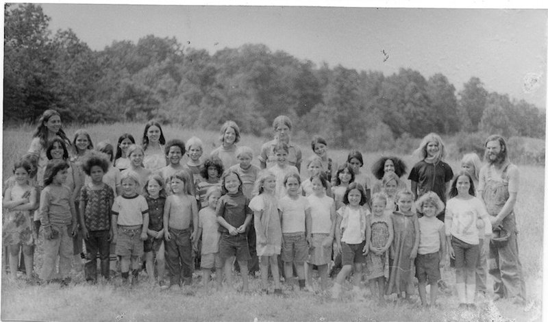 #27hippie-commune-the-farm-children#27
