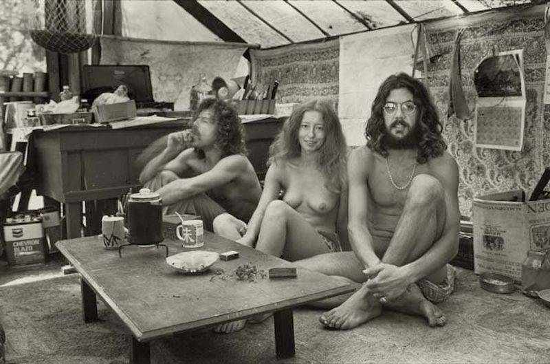 #31hippie-commune-taylor-camp#31