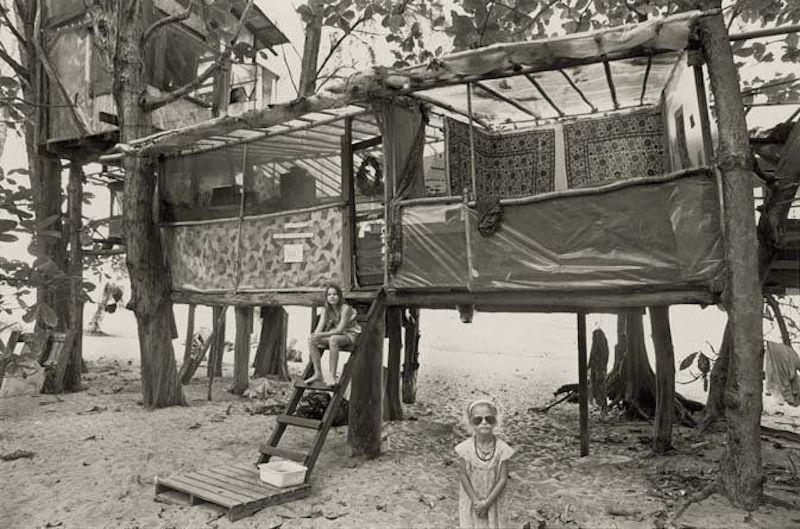 #34hippie-commune-taylor-camp-10