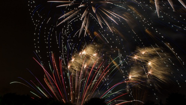 Guy Fawkes fire crackers#1