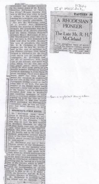 obituary-on-robert-hamilton-mccleland-in-the-herald-of-194403