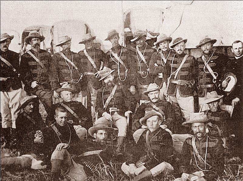 Pioneer Corps