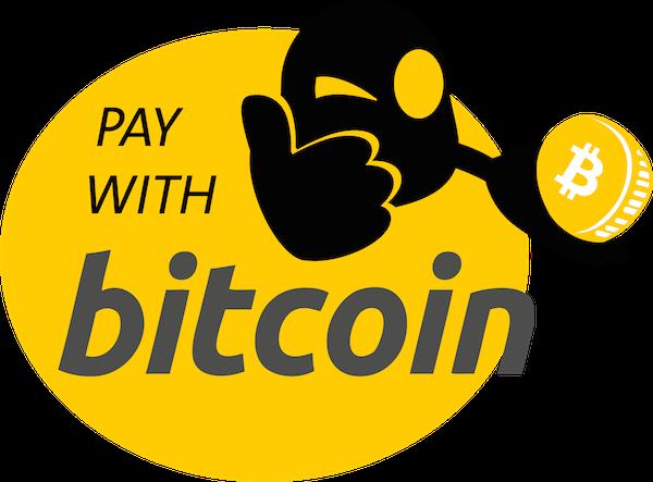 Bitcoins#4